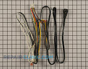 Wire Harness - Part # 917066 Mfg Part # 216825300