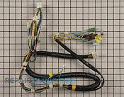 Wire Harness - Part # 1793764 Mfg Part # 242102101