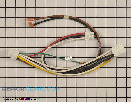 Wire Harness (OEM)  297172600