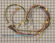 Wire Harness - Part # 1197031 Mfg Part # 316416641