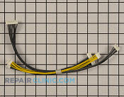 Wire Harness - Part # 1197447 Mfg Part # 318083051