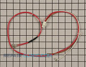 Wire Harness - Part # 1380981 Mfg Part # 5304463142