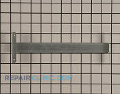 Bracket - Part # 1165302 Mfg Part # 318316000