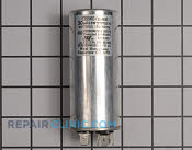 Capacitor - Part # 1514181 Mfg Part # 5304471049