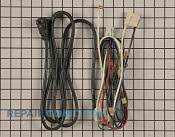 Wire Harness - Part # 1154996 Mfg Part # 216941200