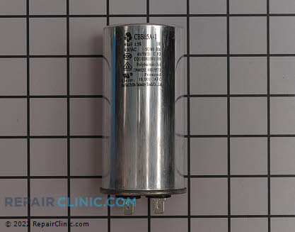 Capacitor 5304455453      Main Product View