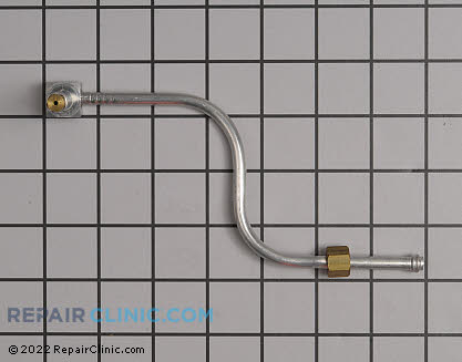 Gas Tube or Connector (OEM)  318167711 - $64.50