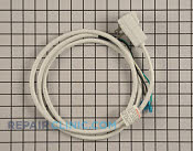 Power Cord - Part # 1514584 Mfg Part # 5304472242