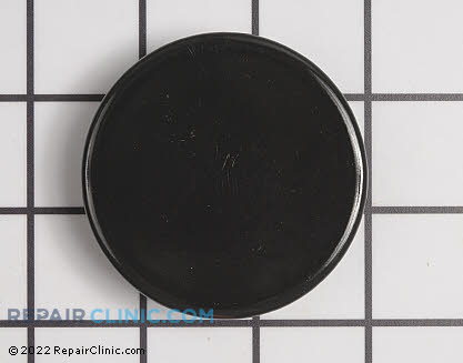 Montgomery Wards Oven Surface Burner Cap