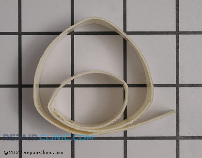 Tape (OEM)  5315340712, 643398