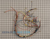 Wire Harness - Part # 1164816 Mfg Part # 316443006