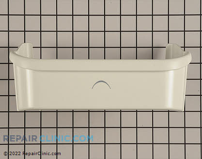 Door Shelf Bin (OEM)  240351607 - $31.85