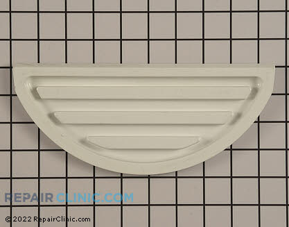 Drip Tray 241534401       Main Product View