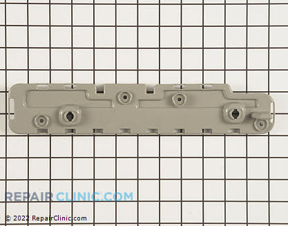 Rack Adjuster (OEM)  154586103