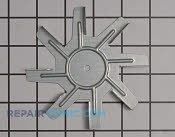 Fan Blade - Part # 1793578 Mfg Part # 5304478917