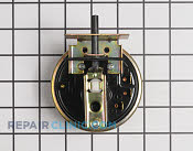 Pressure Switch - Part # 406322 Mfg Part # 131073100