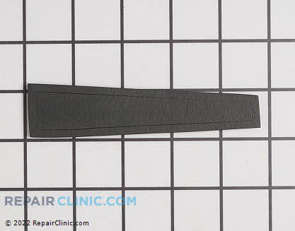 Door Gasket 5304460917      Main Product View