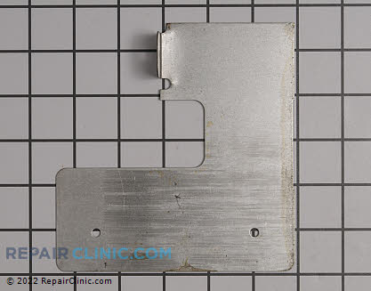 Frigidaire Washing Machine Lint Filter