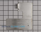 Heat Shield - Part # 408108 Mfg Part # 131712300
