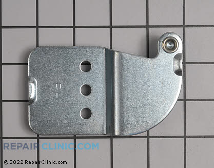 Hinge (OEM)  297303900