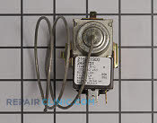 Temperature Control Thermostat - Part # 445121 Mfg Part # 216221900