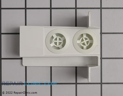 Caloric Refrigerator Door Switch