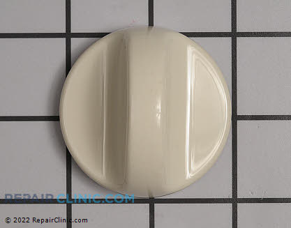 Timer Knob 131140604       Main Product View