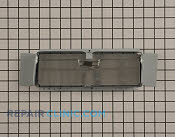 Vent Damper - Part # 1084680 Mfg Part # WB02X11020