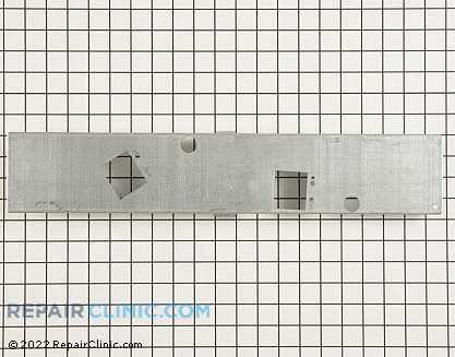 Bracket (OEM)  3801F847-51, 1543160