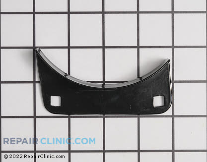 Bracket (Genuine OEM)  705-5226-0637