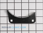 Bracket - Part # 1825032 Mfg Part # 705-5226-0637