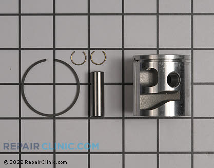 Piston (Genuine OEM)  530071882