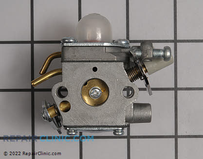 Carburetor (Genuine OEM)  309368003