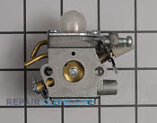 Carburetor - Part # 1952408 Mfg Part # 309368003