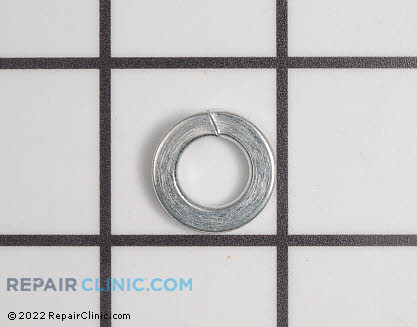 Lock Washer 936-0169 Main Product View