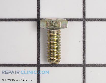 Screw, Toro Genuine OEM  322-3 - $2.20