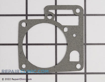 Gasket 271611          Main Product View