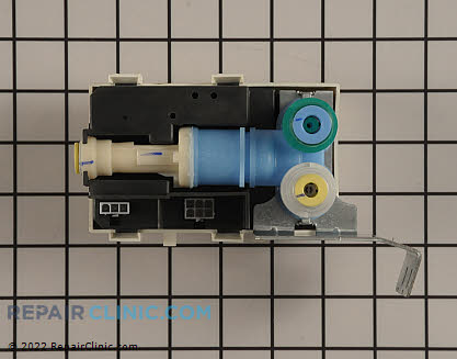 Water Inlet Valve 2321753         Main Product View