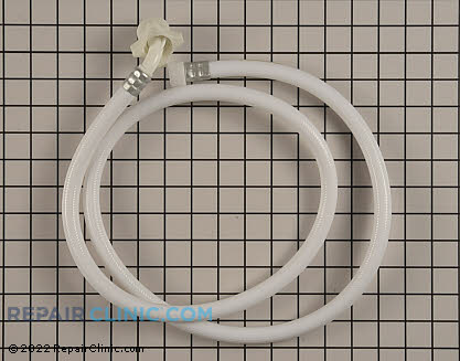 Inlet Hose 678030090050 Main Product View