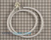 Inlet Hose - Part # 2107774 Mfg Part # 678030090050