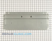 Side Panel - Part # 1513726 Mfg Part # 318300002