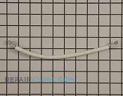 Wire - Part # 1225649 Mfg Part # WD-1302-01