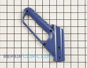 Handle - Part # 1616703 Mfg Part # 93001699