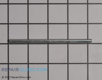 Handle End Cap DA66-00579A Main Product View