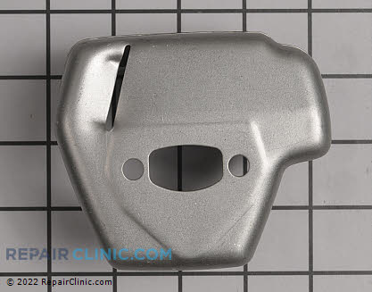 Snapper Snowblower Gas Cap