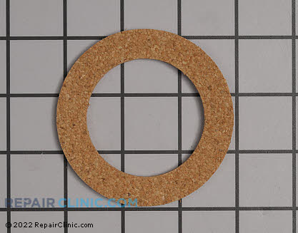 Air Cleaner Gasket 67247           Main Product View