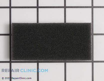 Air Filter 791-610312 Main Product View