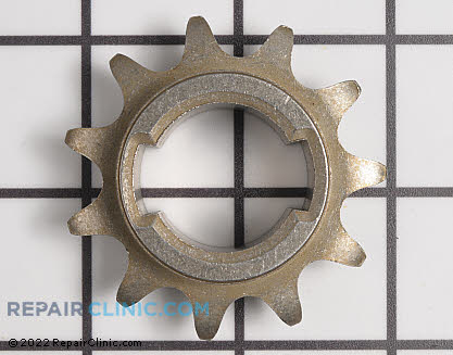 Gear (Genuine OEM)  713-0435