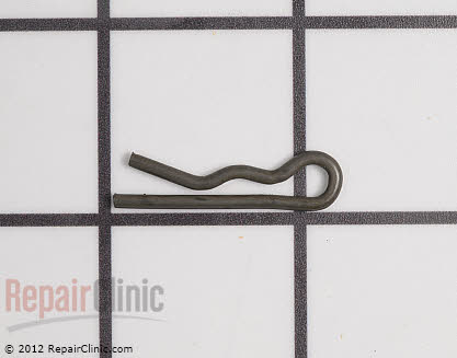 Pin (Genuine OEM)  914-0104