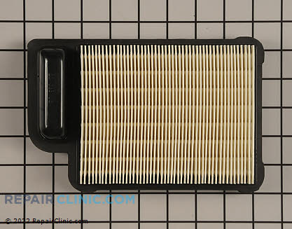 Air Filter 20 083 06-S     Main Product View